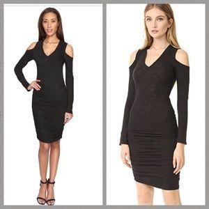 🆕 Lanston Dress XS